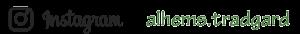 alhems_insta